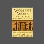 StitchSafari.WomensWork