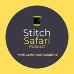 Stitchsafari.cathyjackcoupland